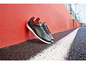 PUMA Ferrari Premium Collection - Ultimate SF 10 (2)