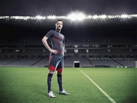 Marco Reus wears PUMA's new evoSPEED 1.3_Q2_02