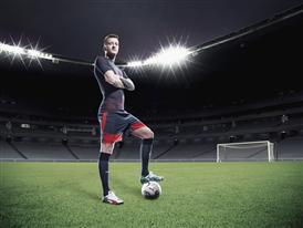 Marco Reus wears PUMA's new evoSPEED 1.3_Q2_03