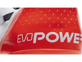 evoPOWER 1.2 on White Background (2)
