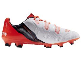 evoPOWER 1.2 on White Background (5)
