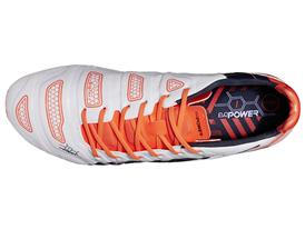 evoPOWER 1.2 on White Background (10)