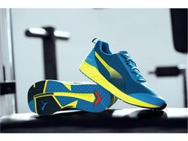 PUMA- Training- Ignite XT 04