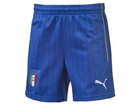 Shorts - 747402_01