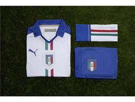 PUMA Football_Italy Away_2