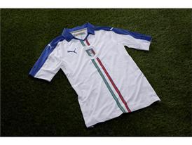 PUMA Football_Italy Away_1