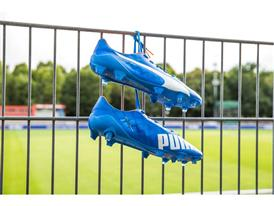 PUMA Launches the evoSPEED SL in New Colourway_3