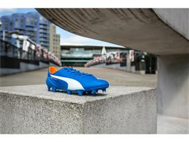 PUMA Launches the evoSPEED SL in New Colourway_4