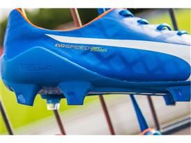 PUMA Launches the evoSPEED SL in New Colourway_9