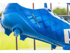 PUMA Launches the evoSPEED SL in New Colourway_10