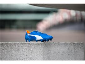 PUMA Launches the evoSPEED SL in New Colourway_13