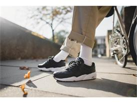 022b8893250 thenewsmarket.com   PUMA Celebrates The Trinomic R698 With A New ...