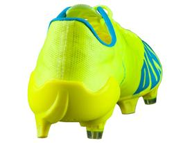 PUMA's evoSPEED SL in the new colourway