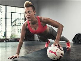 PUMA- TRAINING- LIANNE