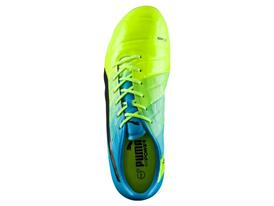 PUMA Launches the evoPOWER 1.3