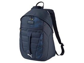 074076_01_Red Bull Racing Lifestyle Backpack.jpeg