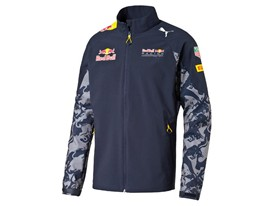761958_01_Red Bull Racing Replica Shell Jacket