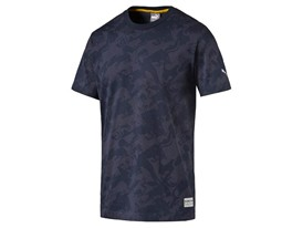 570963_01_Red Bull Racing Allover Tee