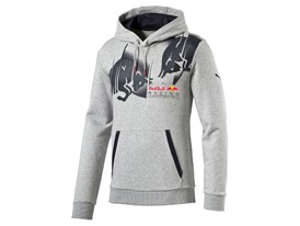 570964_03_Red Bull Racing Lifestyle Graphic Hoodie