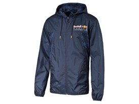 570966_01_Red Bull Racing Lifestyle Windbreaker