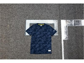570963_01 Red Bull Racing Allover Tee_Environment Shot