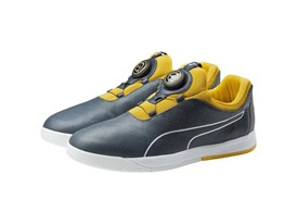 PUMA Red Bull Racing DISC- 03