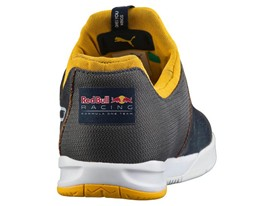 PUMA Red Bull Racing DISC- 04