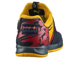 PUMA Red Bull Racing DISC- 08
