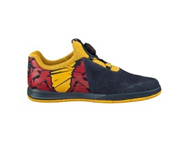 PUMA Red Bull Racing DISC- 11