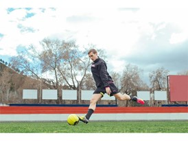 PUMA Football_Tricks_Antoine Griezmann_3