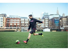 PUMA Football_Tricks_Cesc Fàbregas_1