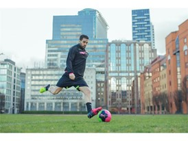 PUMA Football_Tricks_Cesc Fàbregas_6