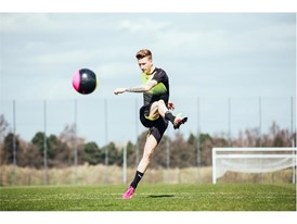 PUMA Football_Tricks_Marco Reus_3