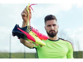 PUMA Football_Tricks_Olivier Giroud_2