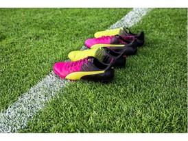 PUMA Tricks Collection evoPOWER and evoSPEED_Environmental_1