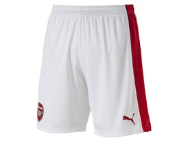 2016/17 AFC Home Replica Shorts