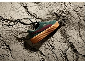 FENTY PUMA BY RIHANNA- CREEPER