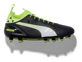 PUMA launches the new evoTOUCH boot_on White_4