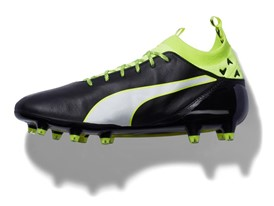 PUMA launches the new evoTOUCH boot_on White_5