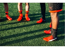 PUMA launches the new evoPOWER boot_Environmental_7
