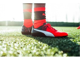 PUMA launches the new evoPOWER boot_Environmental_8
