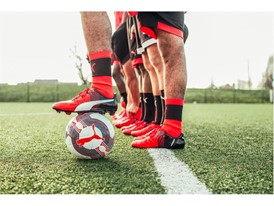 PUMA launches the new evoPOWER boot_Environmental_9