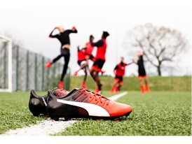 PUMA launches the new evoPOWER boot_Environmental_13