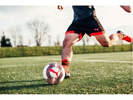 PUMA launches the new evoPOWER boot_Environmental_14