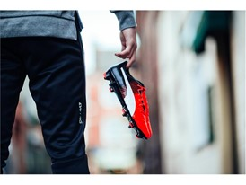 PUMA launches the new evoPOWER boot_Environmental_18