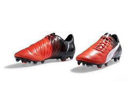 PUMA launches the new evoPOWER boot_on White_1
