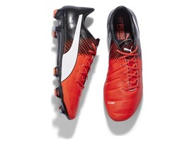 PUMA launches the new evoPOWER boot_on White_3