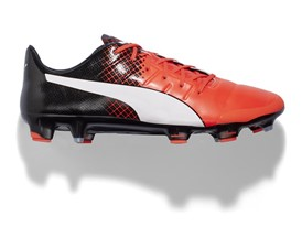 PUMA launches the new evoPOWER boot_on White_4