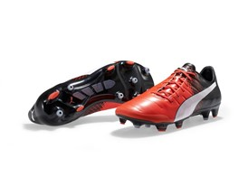 PUMA launches the new evoPOWER boot_on White_8