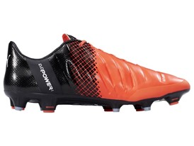 PUMA launches the new evoPOWER boot_on White_6_1